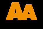 AA Luottokelpoisuus