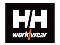 Helly_Hansen_Workwear