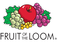 fruit_of_loom