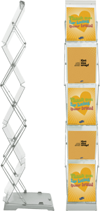 Brochure-stand-double-01