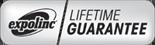 Expolinc_lifetime_Guarantee_Gray