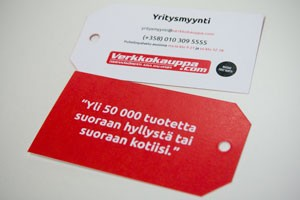 kayntikortit-muotoonleikattu-verkkokauppa-com