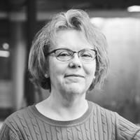 Pirjo Kallio