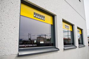 Proprint_paino_ikkunateippaukset_3