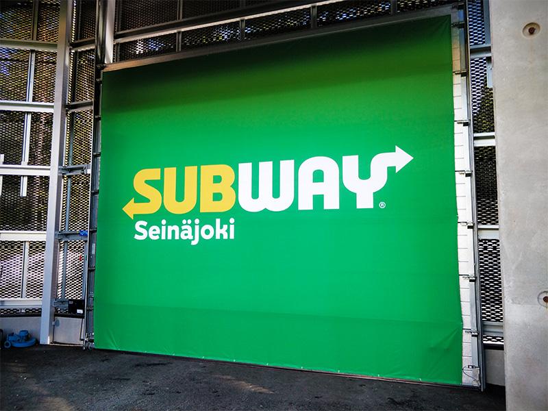 SubWay-banderolli-SJK