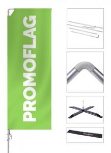 Promoflag-96x350